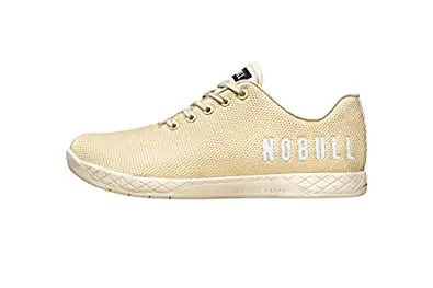 11. NOBULL Women's Training Shoes and Styles
