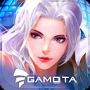 Ngạo Thiên Mobile 1.0.8