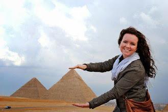 Photo: enjoy Cairo Day Tour with All Tours Egypt