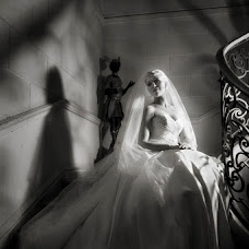 Wedding photographer Yuliya Ibragimova (meisjulie). Photo of 13.05.2014