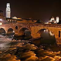 Ponte Pietra di