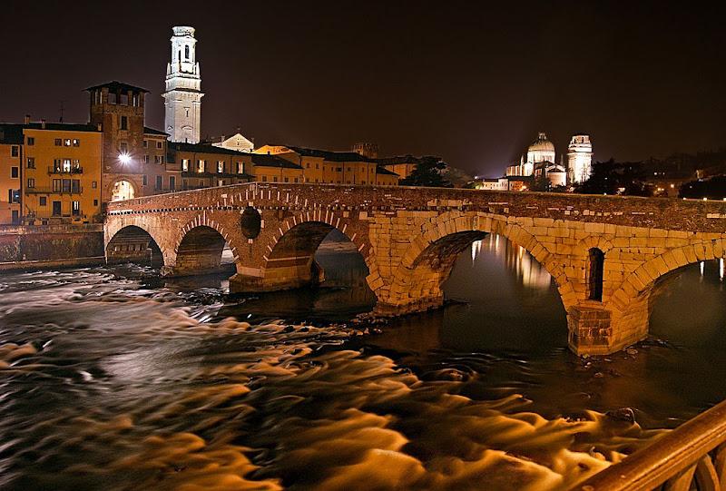 Ponte Pietra di danilo56