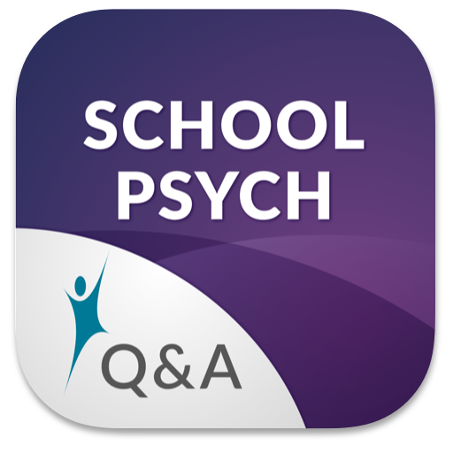 Praxis School Psychologist Exam Guide for NASP