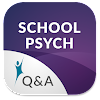 Praxis School Psychologist Exam Guide for NASP Icon