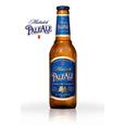 Anheuser-Busch Pale Ale