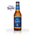 Logo of Anheuser-Busch Pale Ale