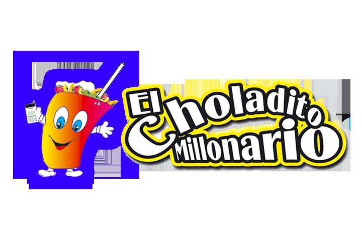 https://www.ganejamundi.com/attachments/Image/cholado-logo.png?template=generic