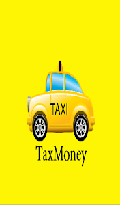 TaxMoney v1.0.0
