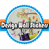 Design Wall Stickers
