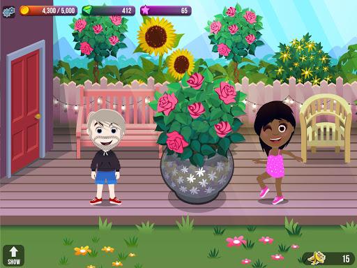 Family House: Heart & Home android2mod screenshots 12