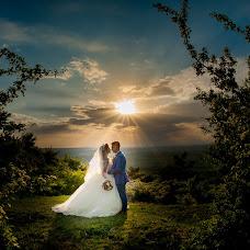Wedding photographer Teodora Bisog (TeodoraBisog). Photo of 30.08.2018