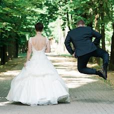 Esküvői fotós Rafael Orczy (rafaelorczy). Készítés ideje: 24.05.2017