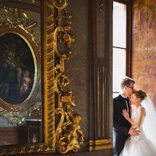 Wedding photographer Anastasiya Shuvalova (ashuvalova). Photo of 11.12.2013