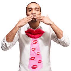 Slips, hot lips