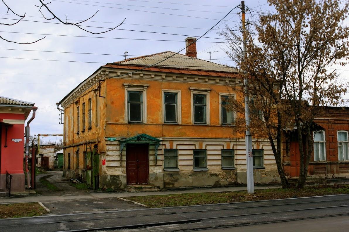https://sites.google.com/site/istoriceskijtaganrog/turgenevskij-pereulok/dom-26
