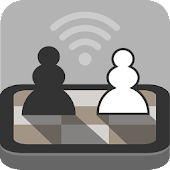 Chess Club: Online