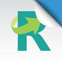 ResponseWare icon