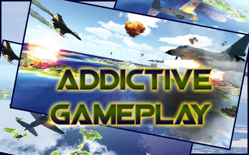免費下載動作APP|ジェット戦闘機の3D app開箱文|APP開箱王