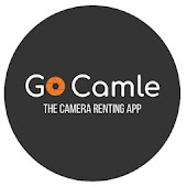 GoCamle - The Camera Renting App
