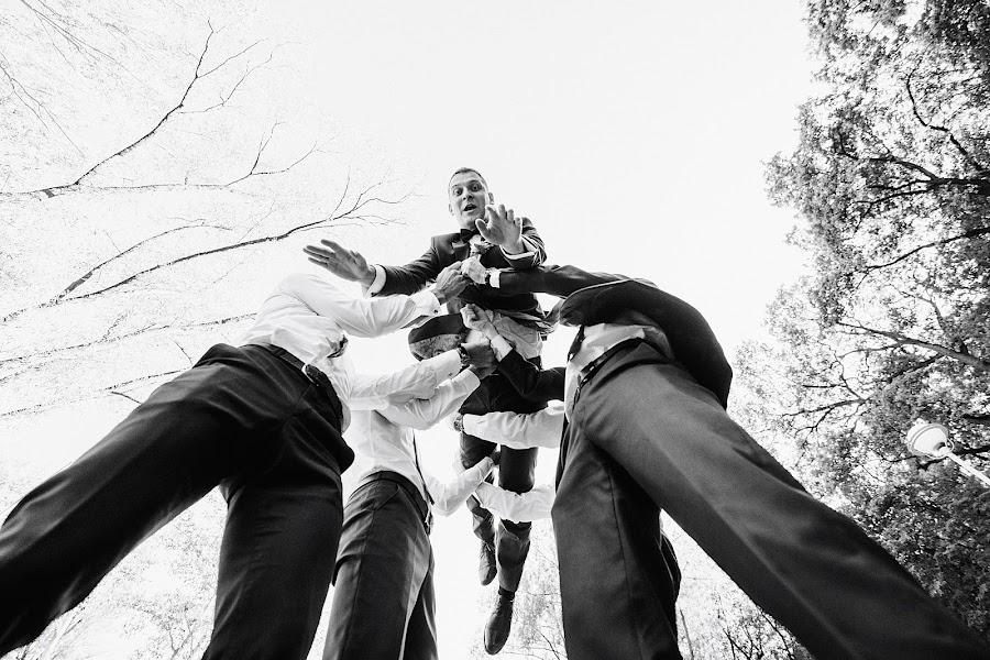Свадебный фотограф Евгений Малдованов (Maldovanov). Фотография от 31.10.2017