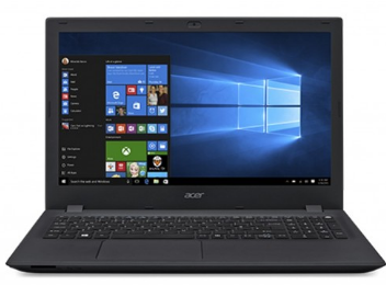 Acer TravelMate P256-MG Drivers download