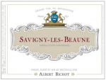 Albert Bichot Savigny Les Beaune