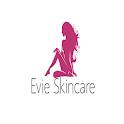 Evie Skincare icon
