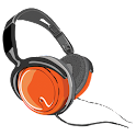 Musique Play icon