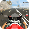 Traffic Moto 3D download