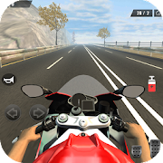 Game Traffic Moto 3D APK for Windows Phone