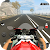 Traffic Moto 3D file APK Free for PC, smart TV Download