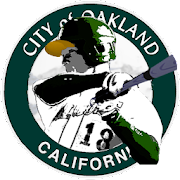 Oakland Baseball Report