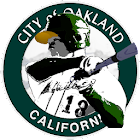 Oakland Baseball Report icon
