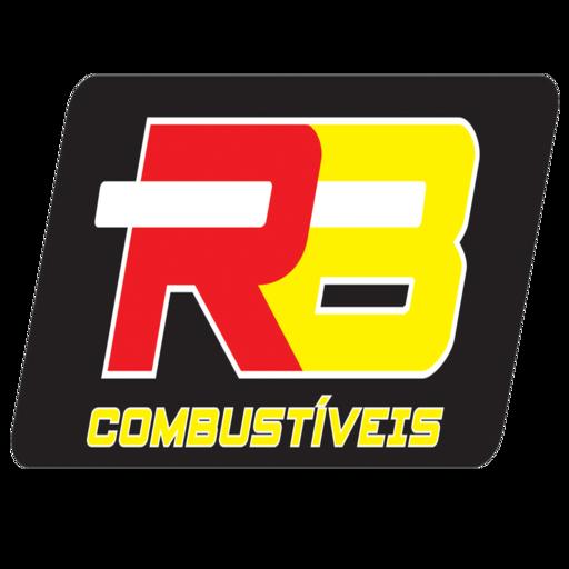 RB Combustíveis icon