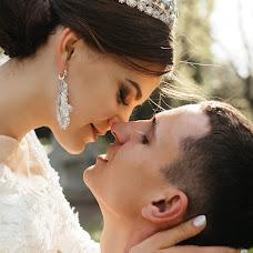 Wedding photographer Vasiliy Albul (albul93). Photo of 12.06.2018