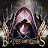 Blades and Rings 3.19.2 Apk
