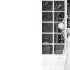 Wedding photographer Francesco Sgherri (sgherri). Photo of 10.01.2014