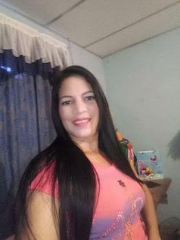 Foto de perfil de carolinasilva