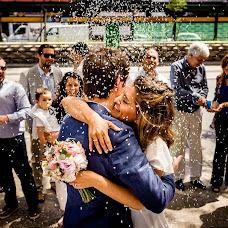 Fotógrafo de bodas Lean Arló (leanarlo). Foto del 13.01.2018