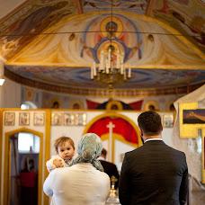 Wedding photographer Ruslana Maksimchuk (Rusl81). Photo of 13.08.2017