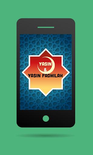 Yasin dan Yasin Fadhilah