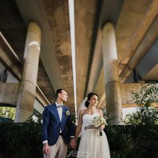Wedding photographer Dmitriy Zvolskiy (zvolskiy). Photo of 02.08.2014