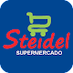 Download Supermercado Steidel For PC Windows and Mac
