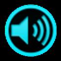 MyVolume+ icon