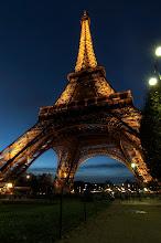 Photo: City of Lights - © Ricardo Lagos - Creative Commons (CC BY-NC 3.0)