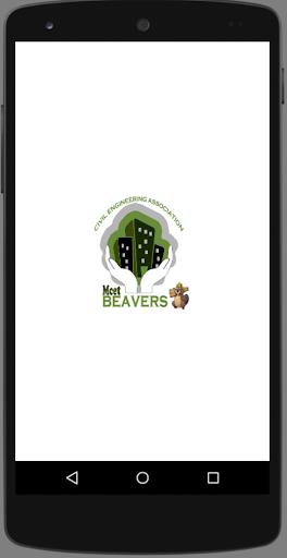 MCET Beavers