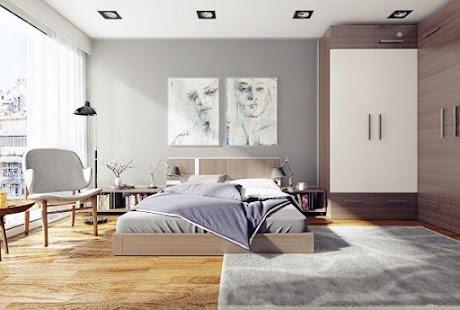 Slaapkamer Dekor Idees : Slaapkamer dekor idees u programme op google play