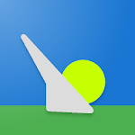 Golf score management - Golfine Free icon