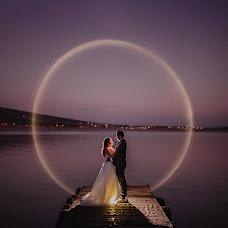 Wedding photographer Xavo Lara (rosstudio). Photo of 29.11.2018