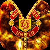 Tải Manchester Lock Screen United APK